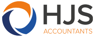 HJS Accountants Ltd